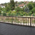 !! Willkommen in Wiesloch, schöne Eigentumswohnung mit großer Terrasse !!